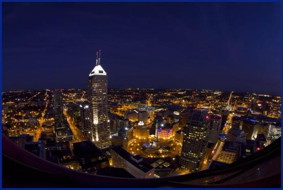 Indianapolis_Downtown_Skyline_ICVA_small
